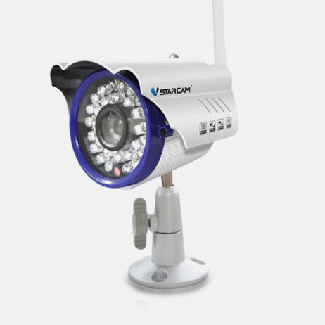 Wansview Security Cameras price in Malaysia - Best Wansview