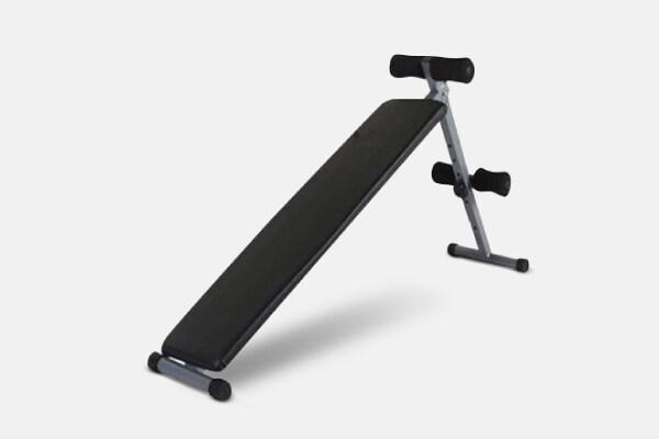 aerobic equipment