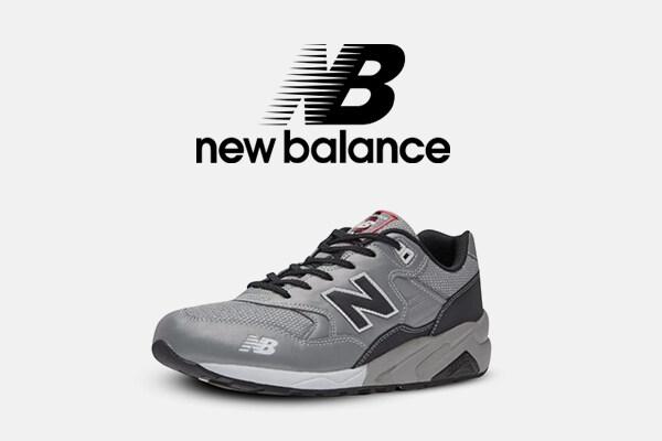 reebok malaysia shoe sport shoes