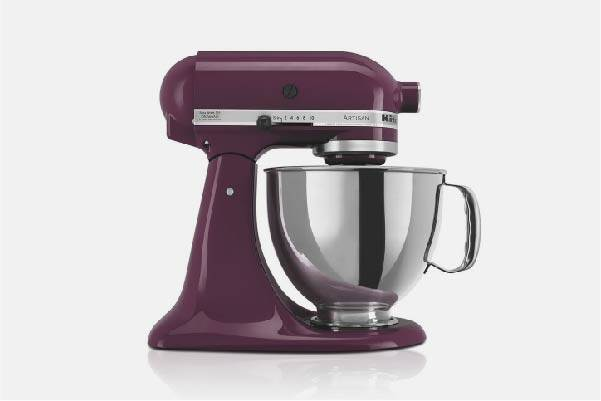 Panasonic Home Appliances Small Kitchen Appliances price in