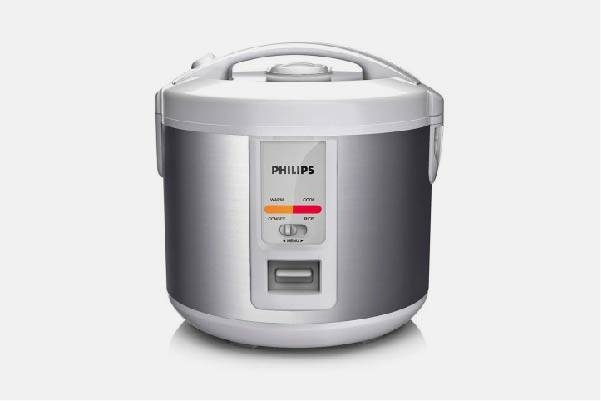 Panasonic Home Liances Small Kitchen Price In Malaysia Best Lazada