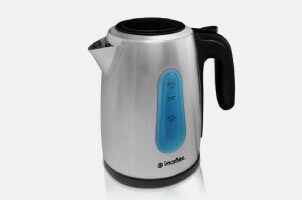Coffee Machines Amp Accessories With Best Price In Malaysia