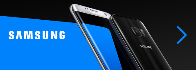 link to Samsung S7 page