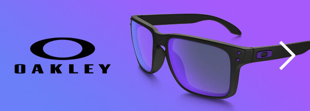link to Oakley page