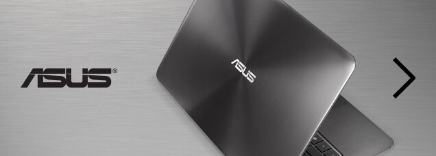 link to Asus page
