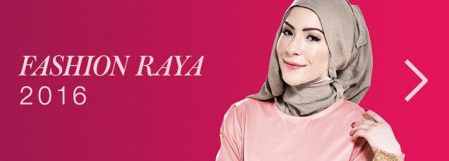 link to hari raya 2016 page