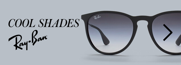 link to Rayban page