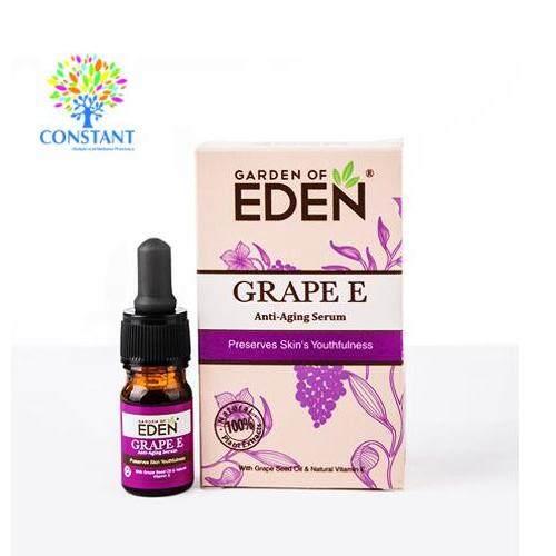 GOE Grape E 5ml