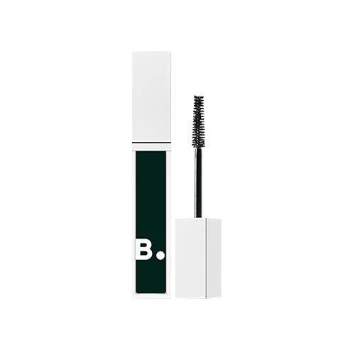 B. BY BANILA Eyecrush Mascara 5g - Mood Long Lash Mascara