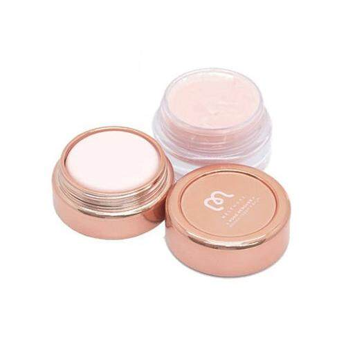 MELTMORE Pore Remover Dual Primer Cream Balm 7.5g