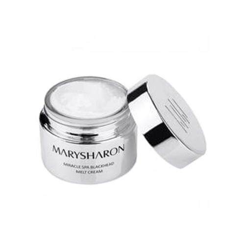 MARYSHARON Miracle Spa Deep Cleansing Mask 110g