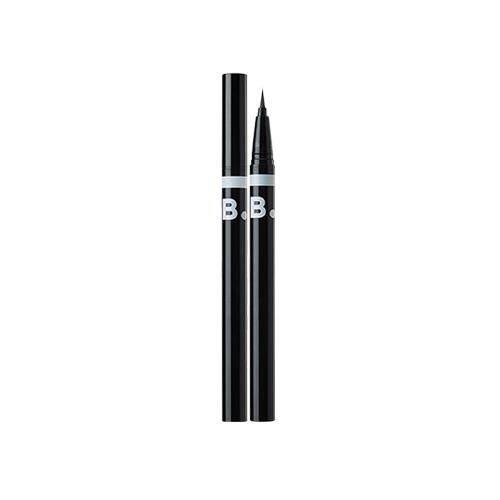 B. BY BANILA Eyecrush Ink Liner 0.4g - Black
