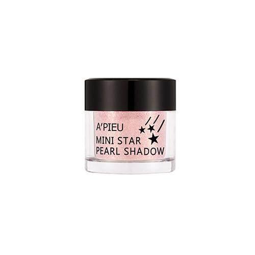 APIEU Mini Star Pearl Powder 1.2g - 02