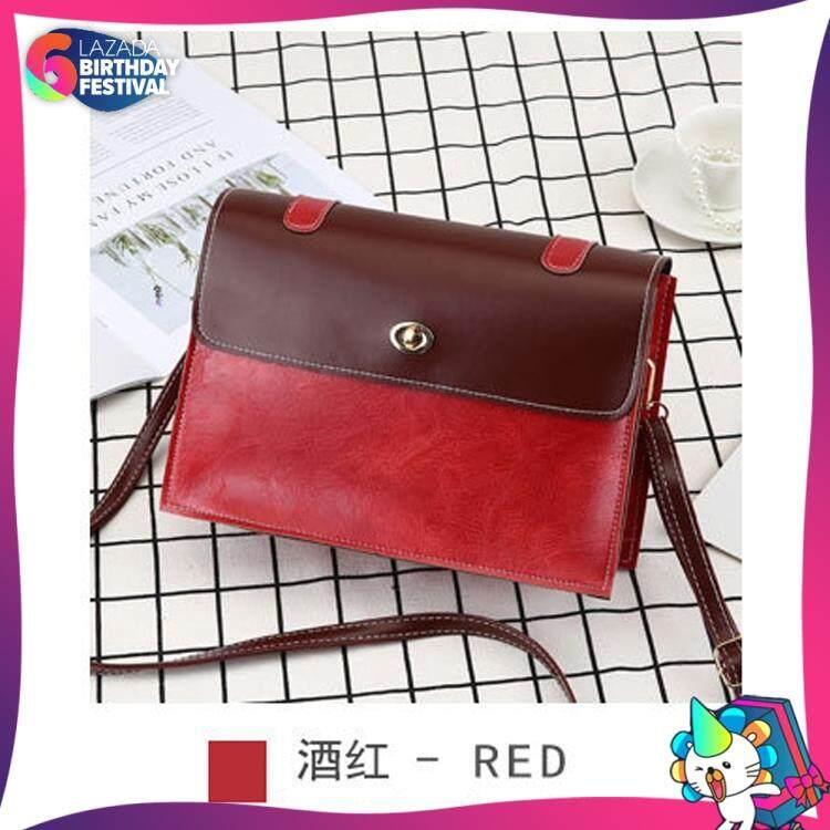 alphabag Women Sling Handbag Bag Shoulder Beg Purse Cute Bags Tote Wallet 239 -MI2394