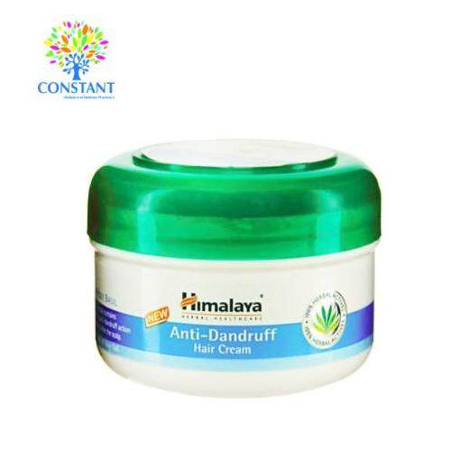 Himalaya Anti-Drandruff Hair Cream 175ml