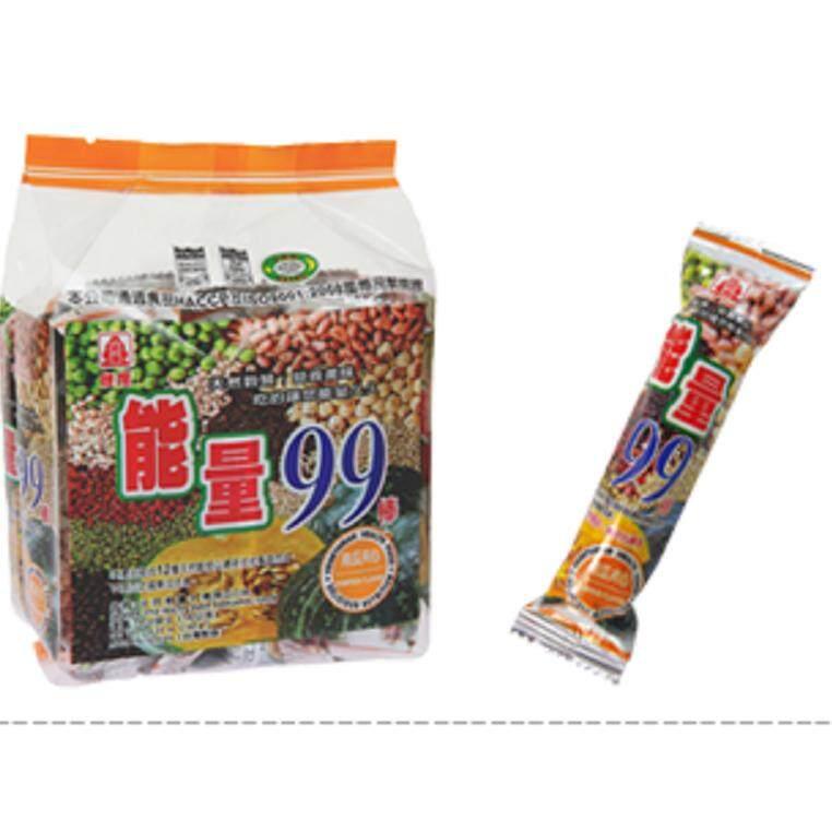 Pei-Tien Energy 99 sticks(Pumpkin)180g