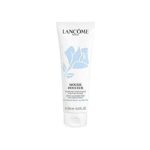 LANCOME Mousse Douceur Softening Cleansing Foam 125ml
