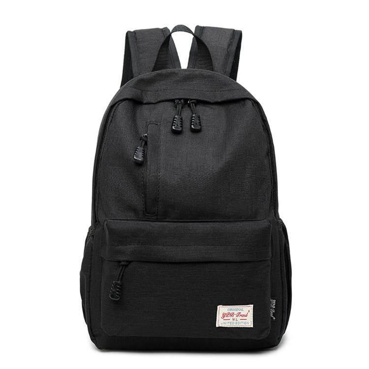 Casual Backpack Laptop Bag Light Weight Waterproof Travel Bag 194 MI1941