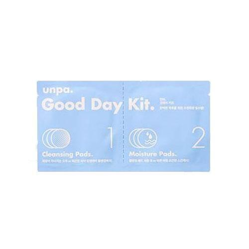 UNPA Good Day Kit 6pcs
