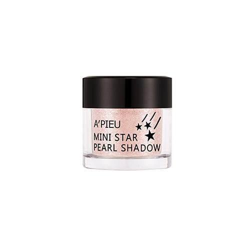 APIEU Mini Star Pearl Powder 1.2g - 01