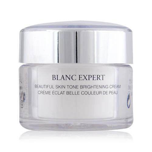 LANCOME Blanc Expert Beautiful Skin Tone Brightening Cream 15g