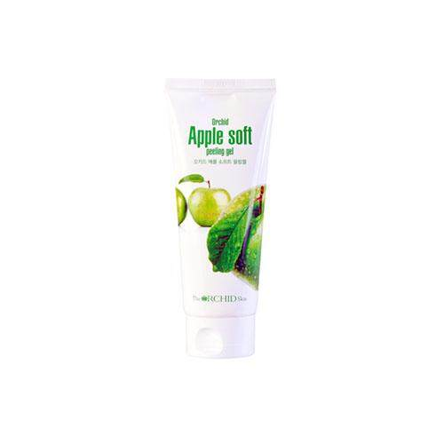 THE ORCHID SKIN Orchid Apple Soft Peeling Gel 120ml