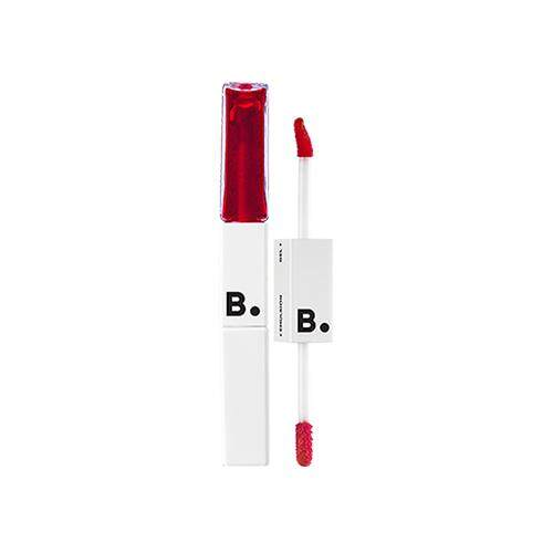 B. BY BANILA Liplike Dual Tint 5g x 2 - Red Queen