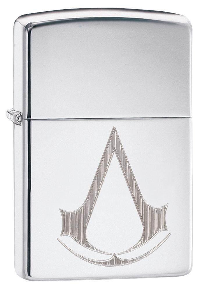Zippo 29486 Assassin's Creed®
