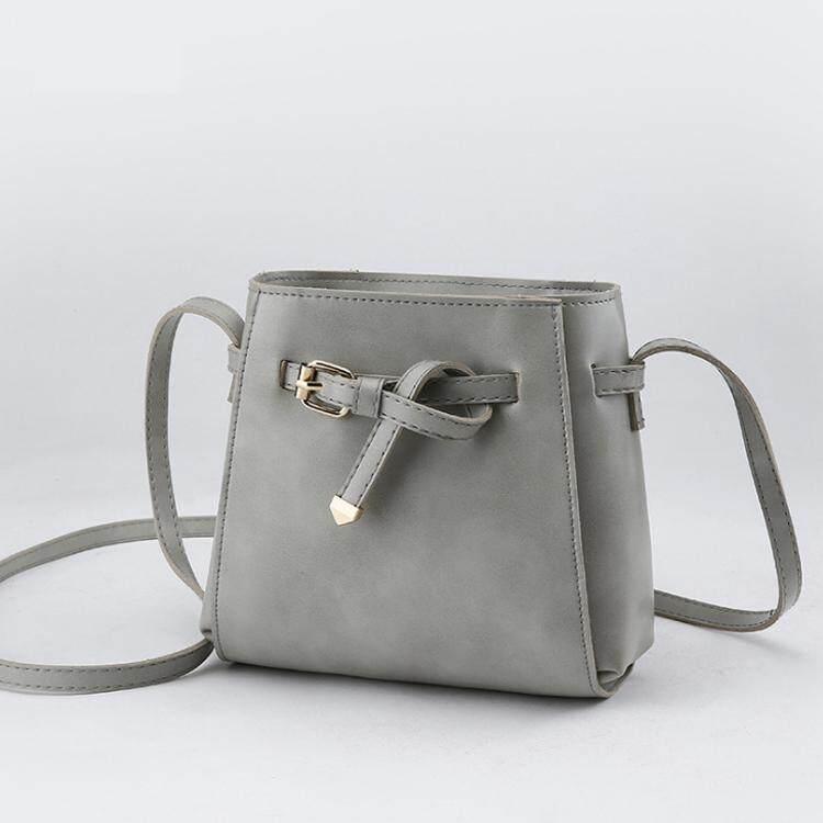 alphabag Women Sling Handbag Bag Shoulder Beg Purse Cute Bags Tote Wallet 236 -MI2363