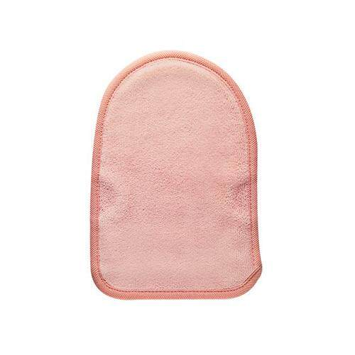 ETUDE HOUSE My Beauty Tool Oneshot Cleansing Glove