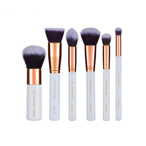 BREENA BEAUTY Face Essential 6 Item Kit