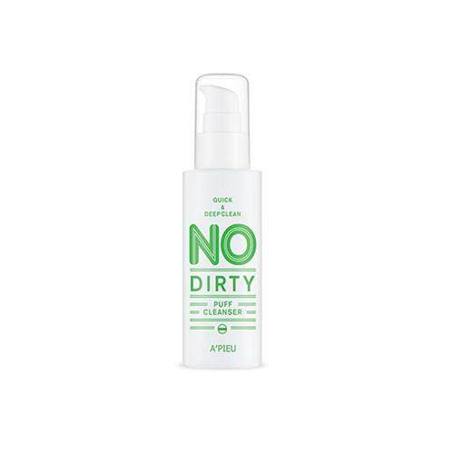APIEU No Dirty Puff Cleanser 80ml
