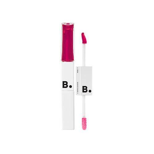 B. BY BANILA Liplike Dual Tint 5g x 2 - Pink Princess