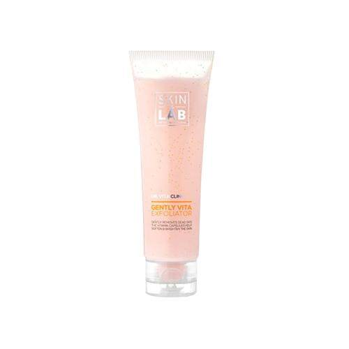 SKIN & LAB Dr. Vita Clinic Gently Vita Exfoliator 120ml