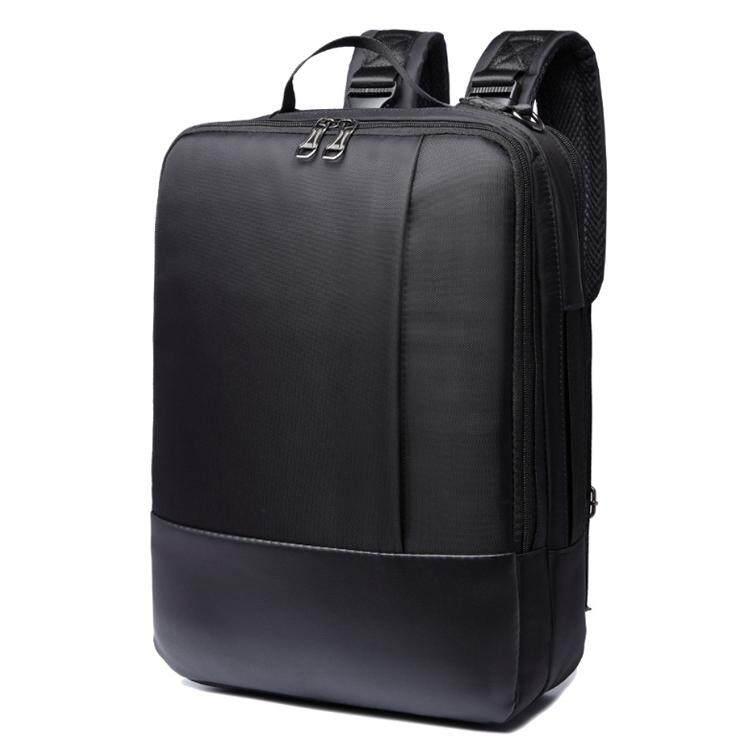 Casual Backpack Laptop Bag Light Weight Waterproof Travel Bag 187 MI1871