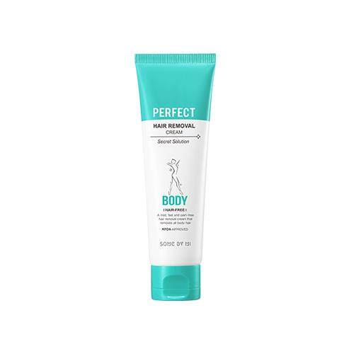 SOME BY MI Perfect Hair Removal Cream 120ml