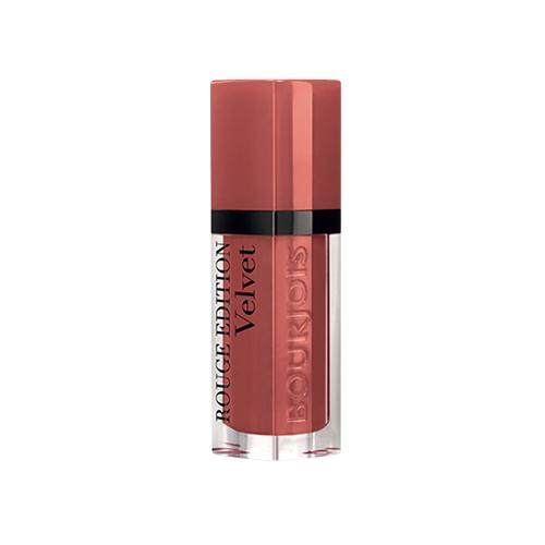 BOURJOIS Rouge Edition Velvet 6.7ml - 12 Beau Brun