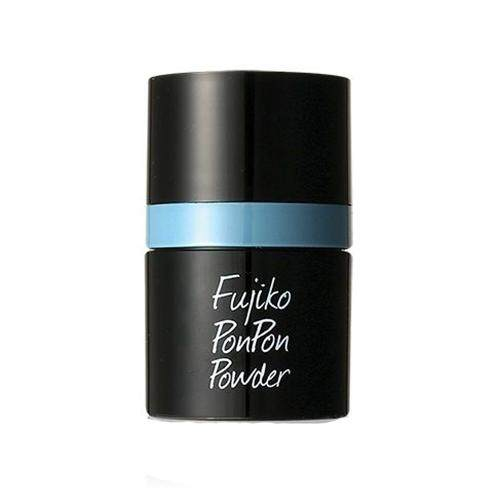 FUJIKO PonPon Powder 8.5g