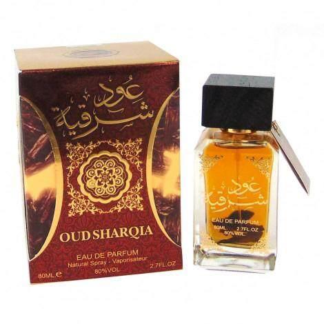 Oud Sharqia (Oud) 100ML For Women perfume women