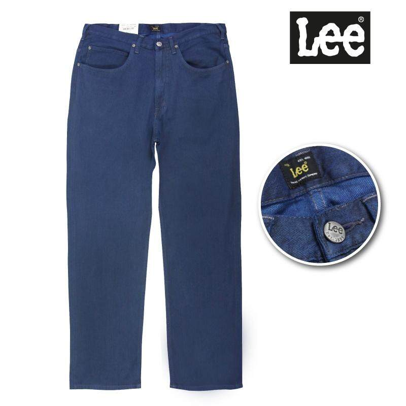 LEE BIG & TALL Dean Cotton Twill 222-91224