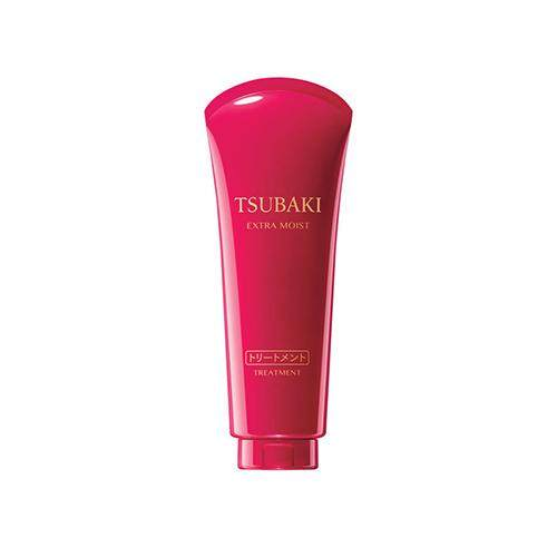 TSUBAKI Treatment 180g - Extra Moist