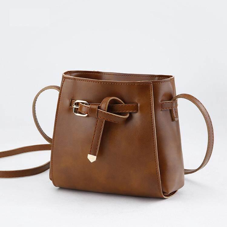 alphabag Women Sling Handbag Bag Shoulder Beg Purse Cute Bags Tote Wallet 236 -MI2362