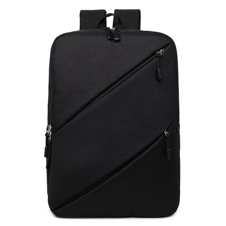 Casual Backpack Laptop Bag Light Weight Waterproof Travel Bag 192 MI1921