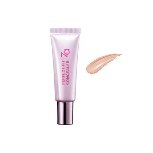 ZA Perfect Fit Concealer 9g - 01 Fair
