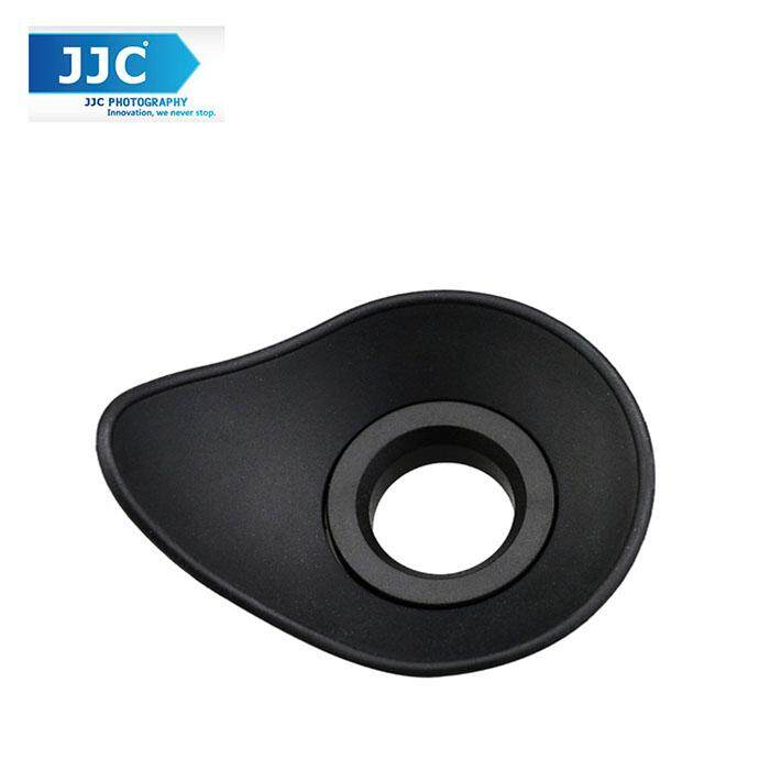 JJC EC-EG Eye Cup Eyepiece For CANON Camera 5Dmark III V 1D mark iii v 7D