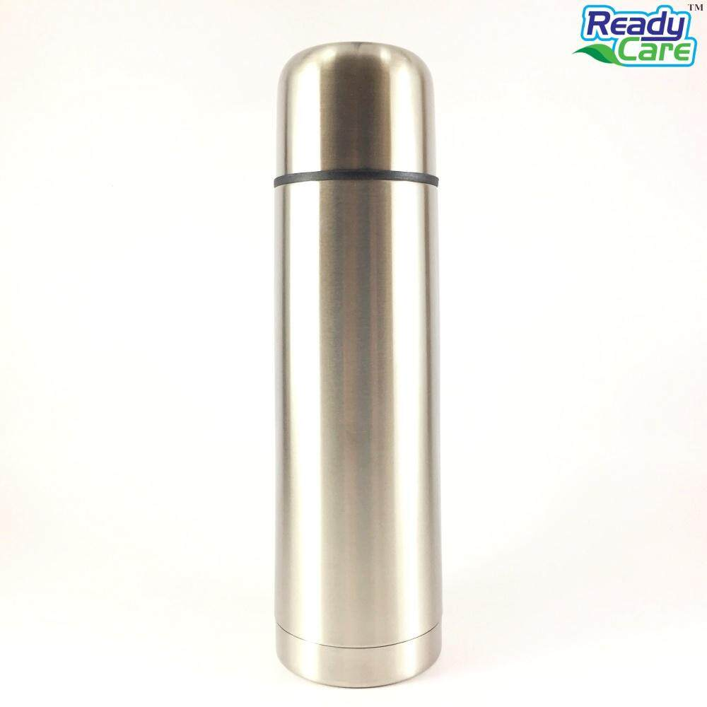Readycare Hot & Cold Stainless steel Vacuum flask bottle-500ml