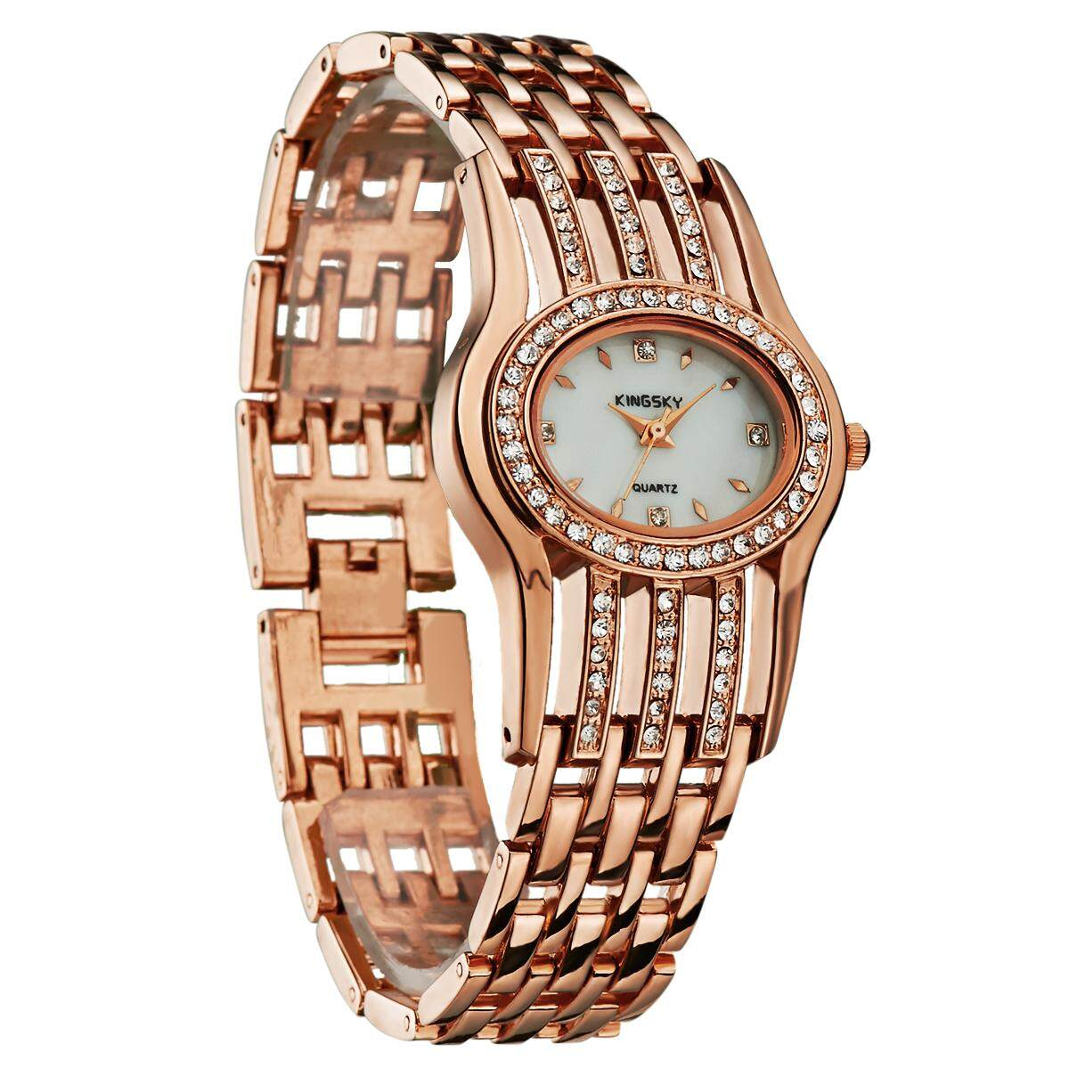 Ladies fashion watches uk 43