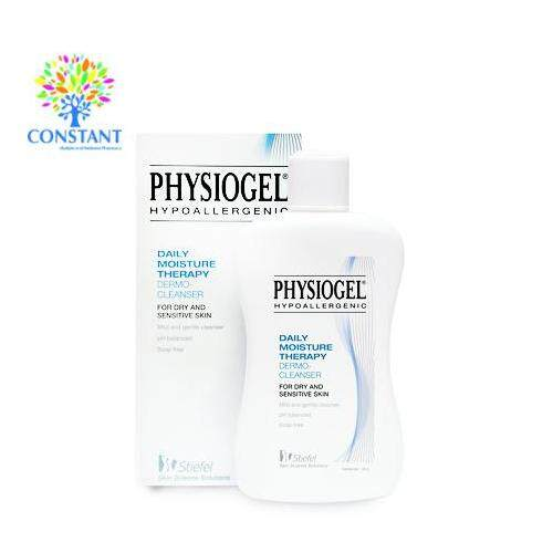 Physiogel Cream 150ml
