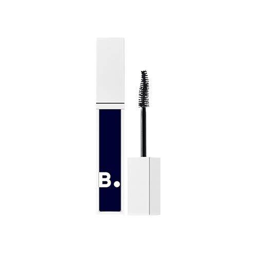 B. BY BANILA Eyecrush Mascara 5g - Circle Volume Mascara