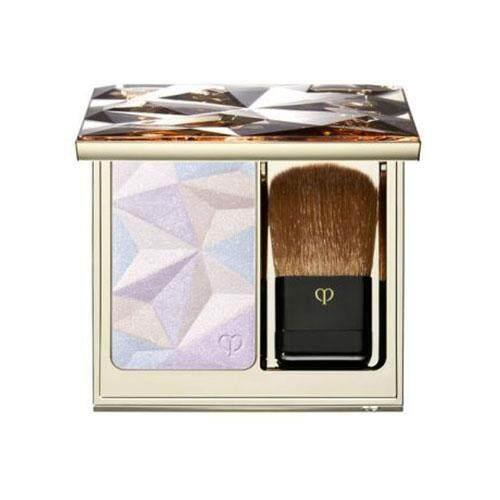 CLE DE PEAU BEAUTE Luminizing Face Enhancer 10g - 11 Pastel